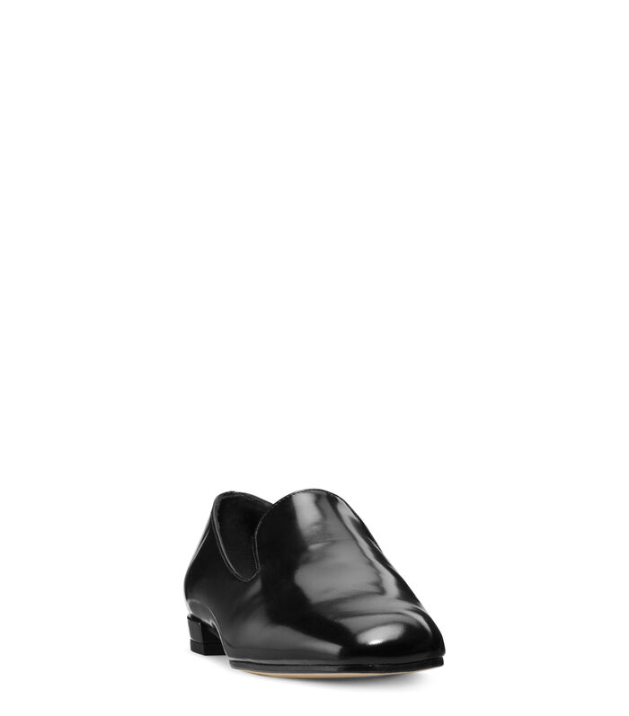 THE ARKYFLAT LOAFER