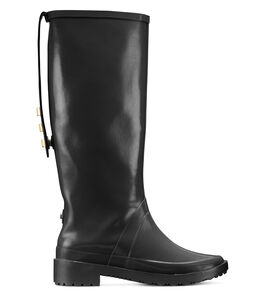 THE GRIFFIN BOOT