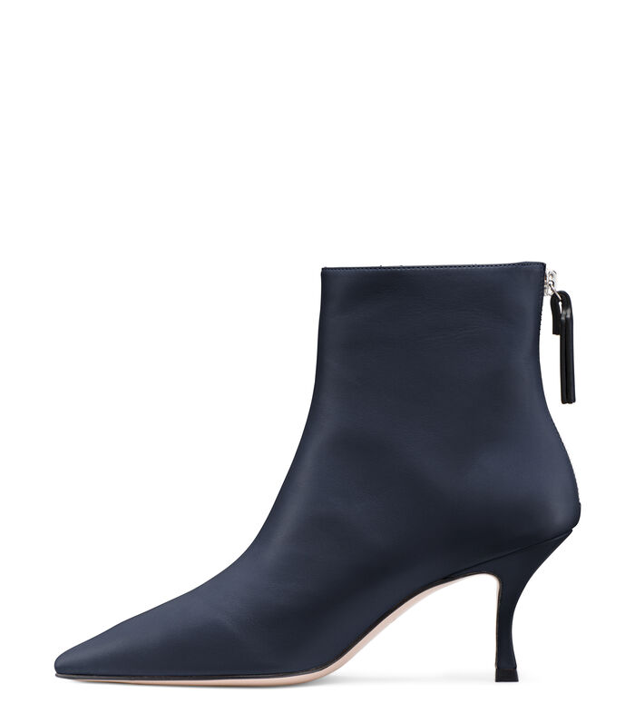 THE JUNIPER 70 BOOTIE