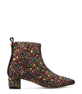 THE STARDUST BOOTIE
