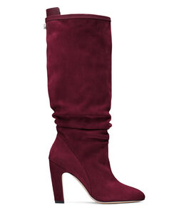 THE CHARLIE BOOT
