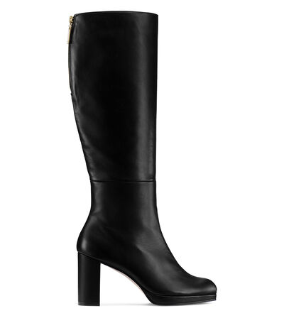 THE MARCELLA BOOT