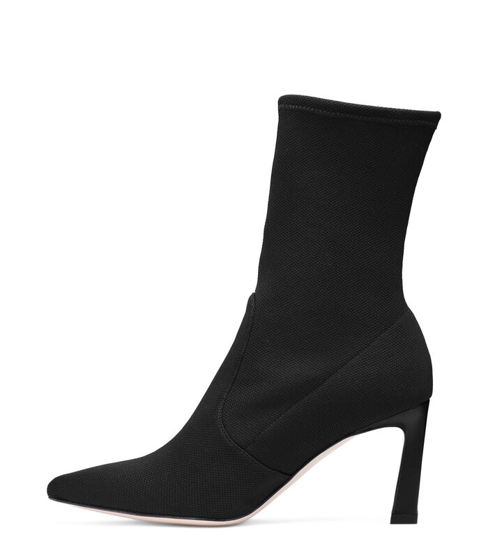 THE RAPTURE BOOTIE
