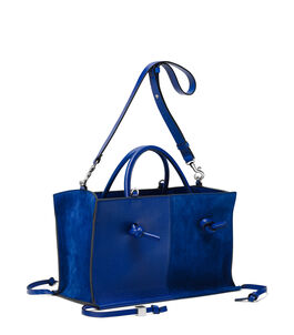 THE 5050 SHOPPING TOTE MEDIUM