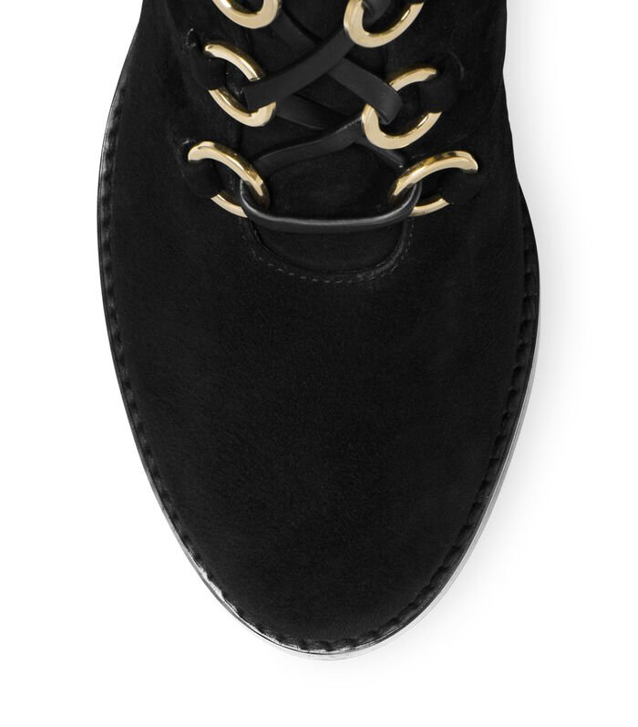 THE WATSON BOOTIE