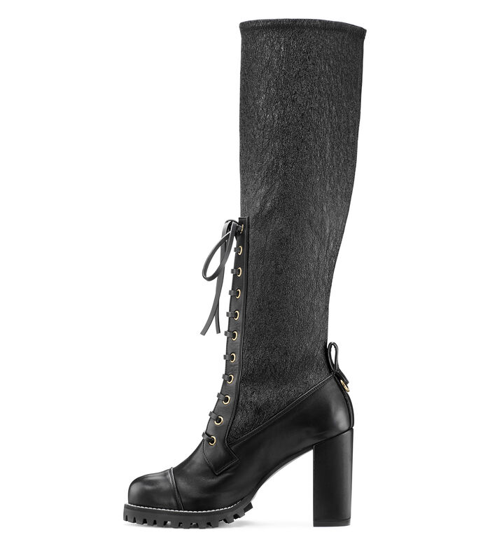 THE PIPPA BOOT
