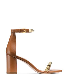 THE 75ROSEMARIE SANDAL