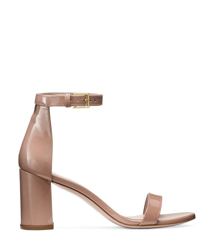 THE 75LESSNUDIST SANDAL