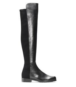 Colore Stuart Weitzman 5050 Grigio boots knee high Di YfSqIZw