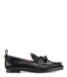 THE PRESCOTT LOAFER