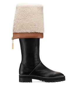 THE RENATA BOOT