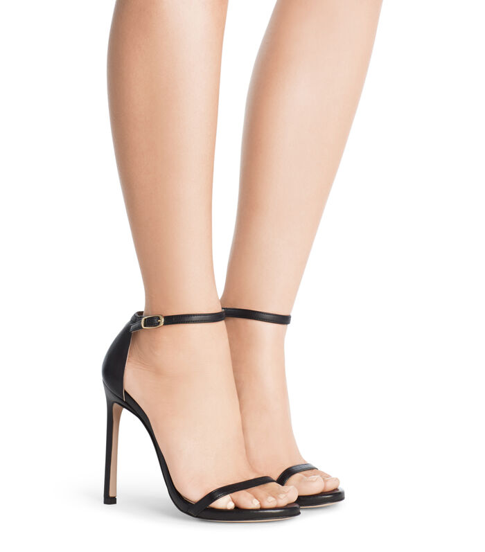 THE 115NUDISTTRADITIONAL SANDAL