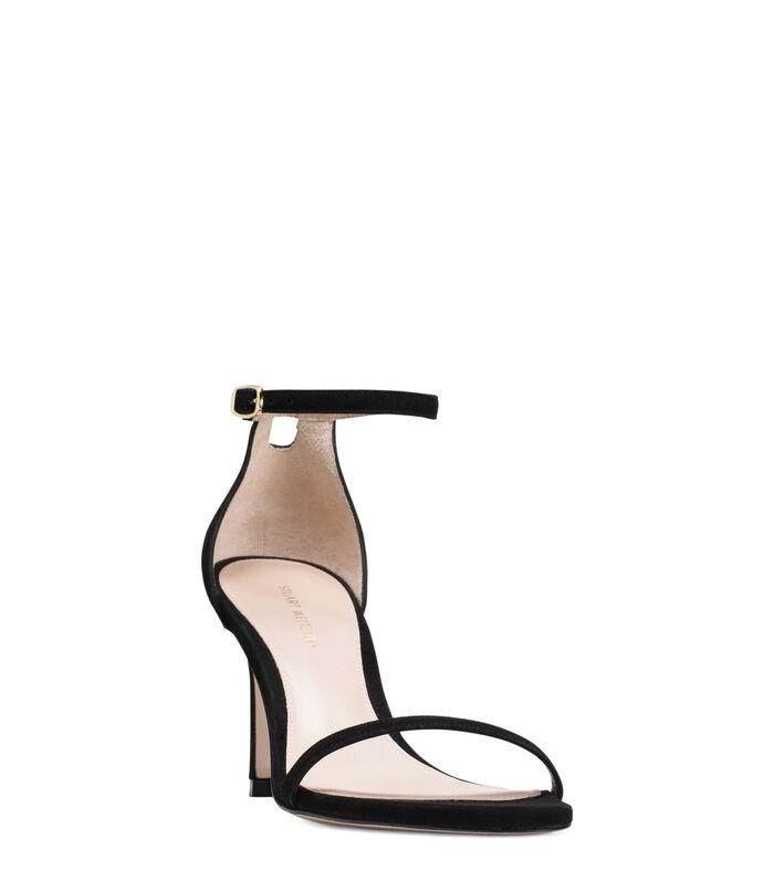 THE 75NUDISTTRADITIONAL SANDAL
