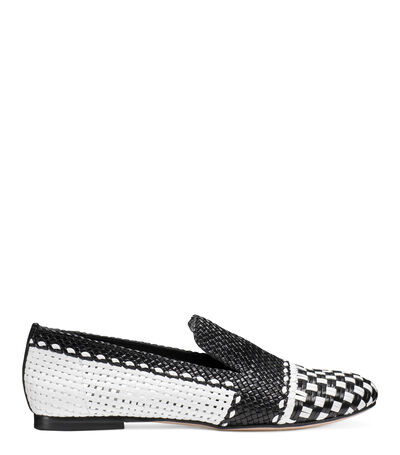 THE RIVIERA LOAFER