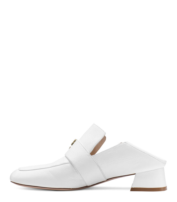 THE IRISES LOAFER