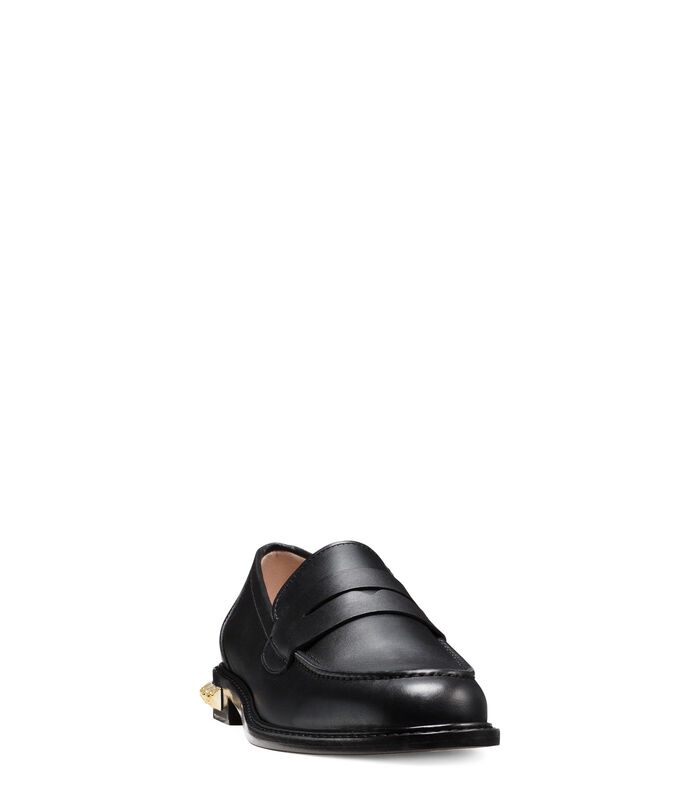 THE PENROSE LOAFER
