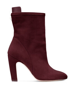 THE BROOKS BOOTIE