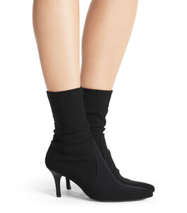THE AXIOM BOOTIE