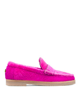 THE BROMLEY LOAFER