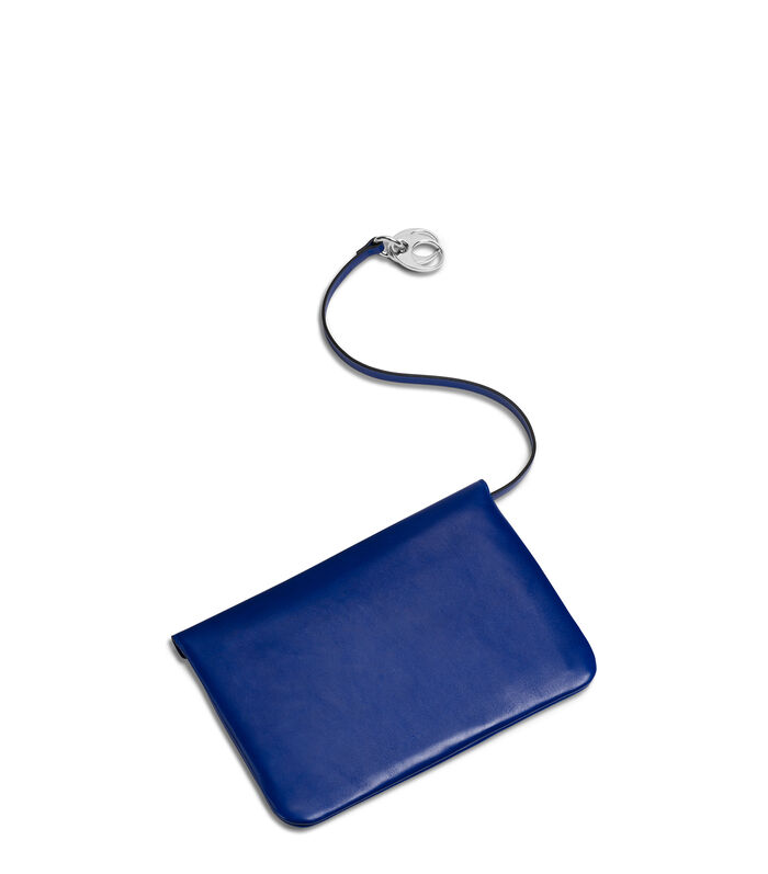 THE ENVELOPE POUCH