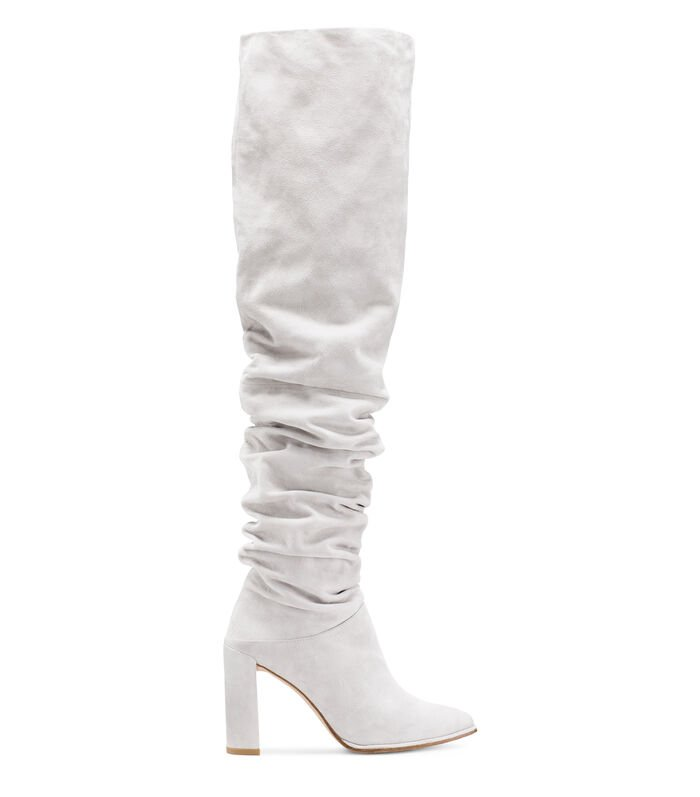 THE HISTYLE BOOT