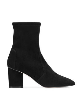 THE MARGOT 75 BOOTIE