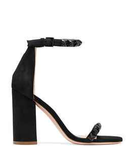 THE ROSEMARIE SANDAL