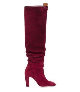 THE EDIE BOOT