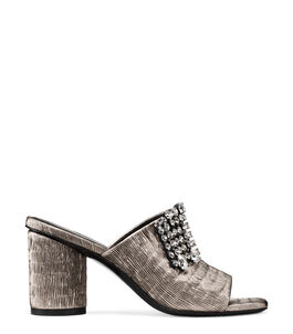 THE THEONE SANDAL