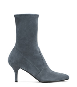 THE CLING BOOTIE