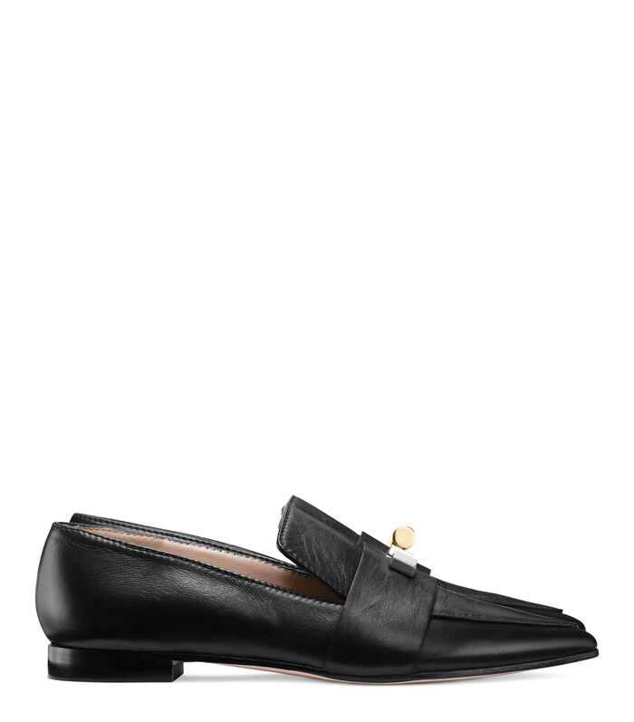 THE VEGA LOAFER