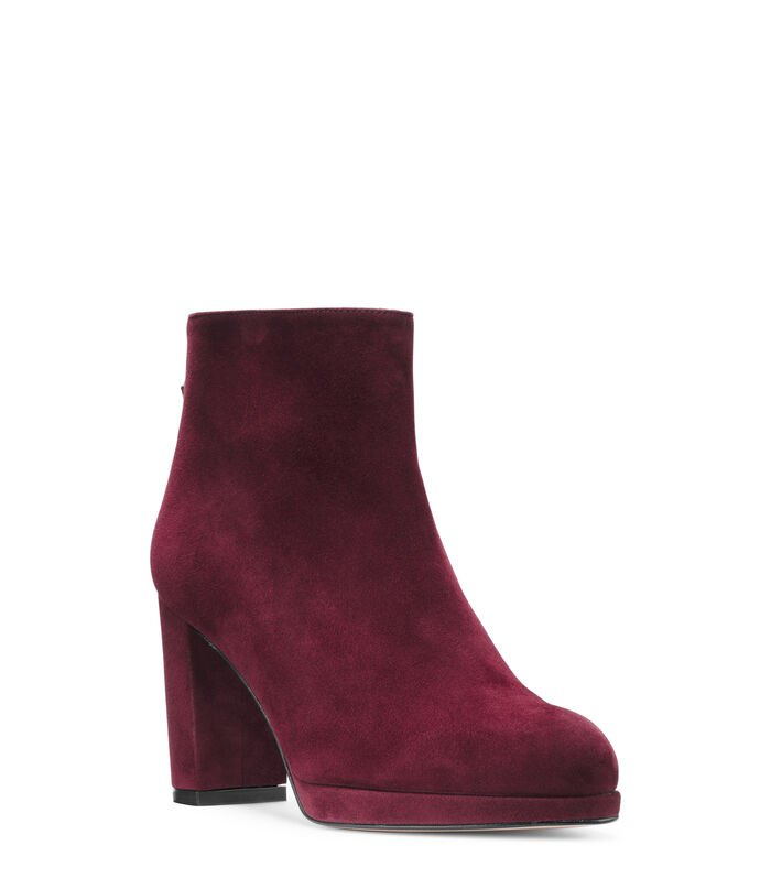 THE MARTINE BOOTIE