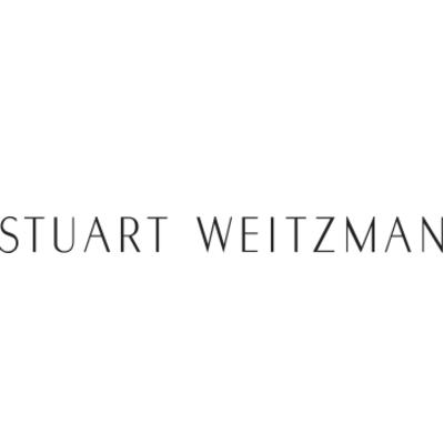 stuart weitzman official website